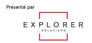 Explorer solutions